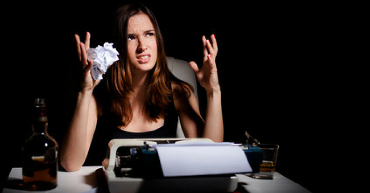 cant-start-your-book-bl-business-book-ghostwriting-business-book-coaching
