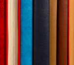 Books for Your Book #business book ghostwriter #business book coach