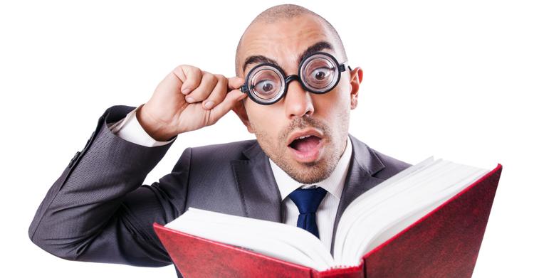 business book ghostwriter business book coach