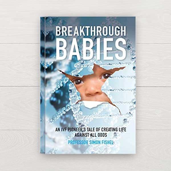breakthrough-babies-book
