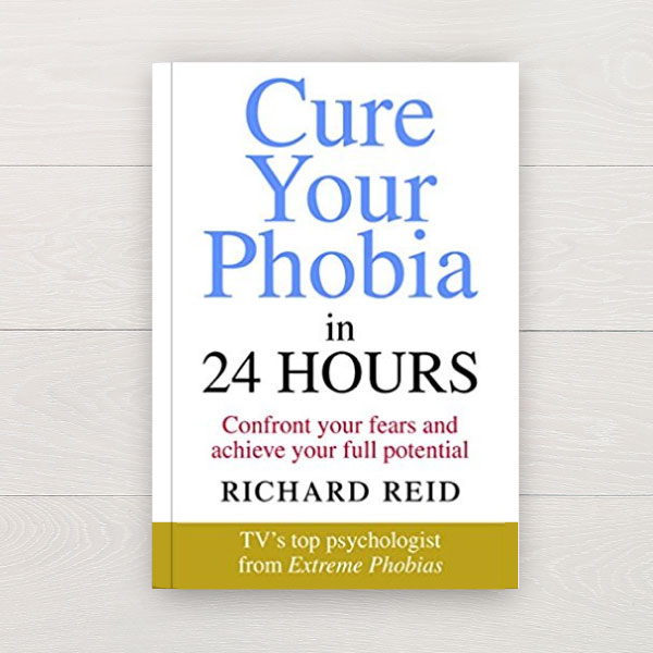 cure-your-phobias-book