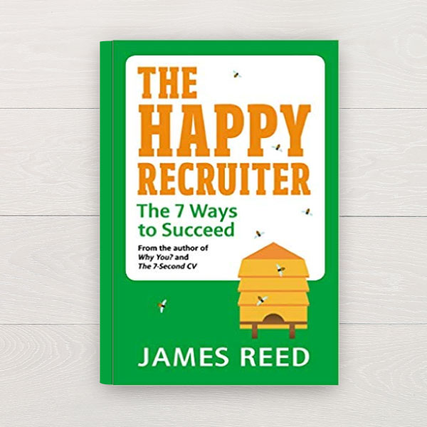 happy-recruiter-book