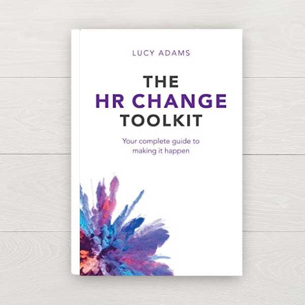 hr-change-toolkit-book