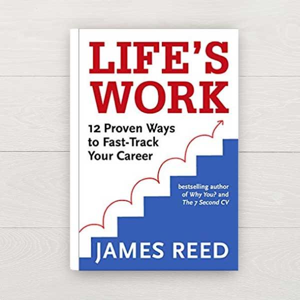 lifes-work-book