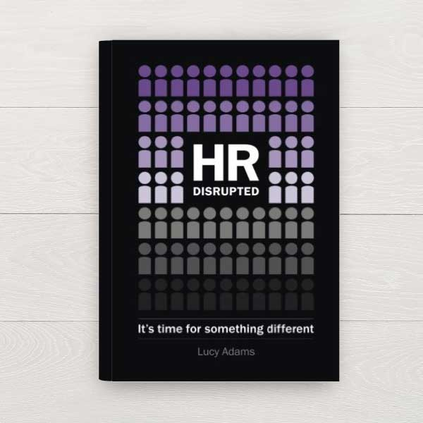 HR-disrupted