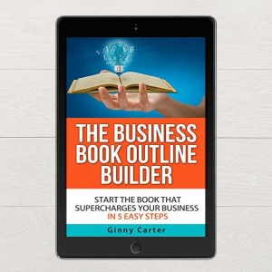 business-book-outline-builder-ginny-carter-digital