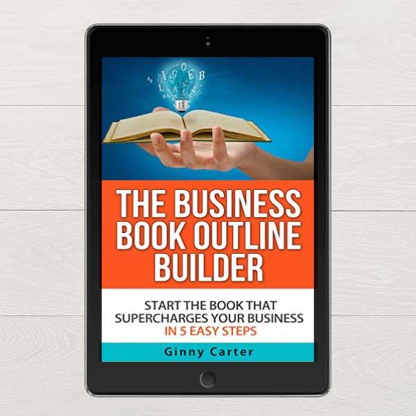 business-book-outline-builder-ginny-carter-digital